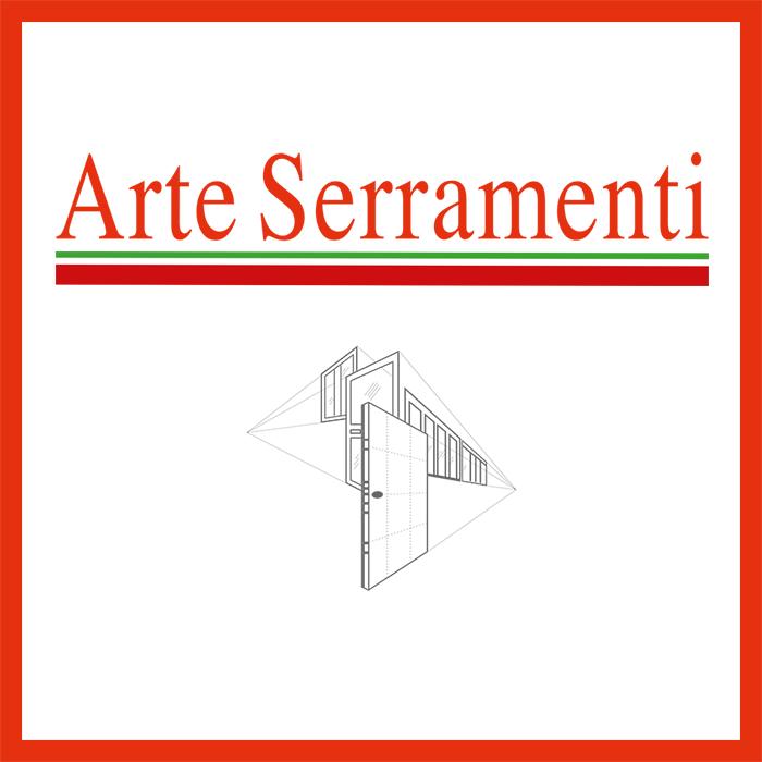 Arte Serramenti Cernusco Sul Naviglio