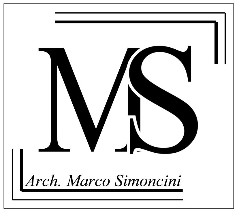 Arch. Marco Simoncini