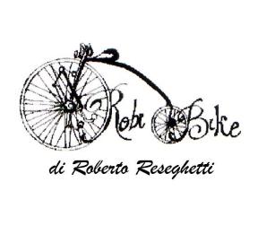 Robi Bike Treviglio