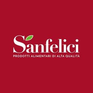 Sanfelici Prodotti Alimentari di alta qualità