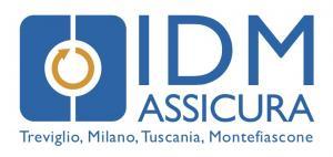IDM Assicura